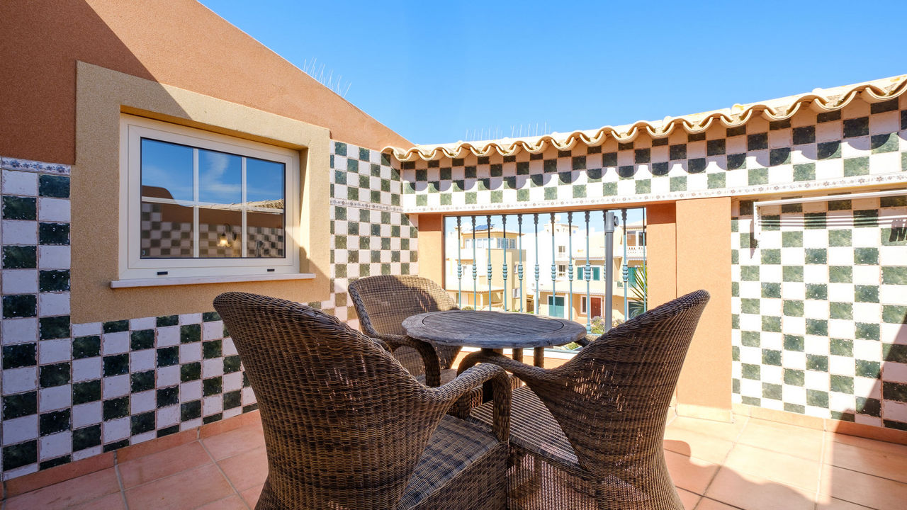 Dom Manuel I Charming Residence  adults only  Lagos Portugal